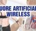Cuore artificiale wireless: più qualità di vita per i trapiantati
