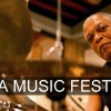 Fara Music Festival 2012