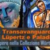 La Transavanguardia tra Lüpertz e Paladino: opere nella Collezione Würth