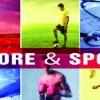 Sport e cuore
