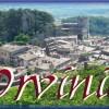 Orvinio