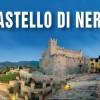 Il Castello di Nerola