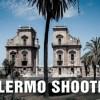 PALERMO SHOOTING – Le foto di Marco Cassar