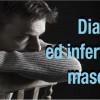 Diabete e infertilità maschile