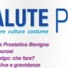 SalutePiù – Agosto/Settembre 2013