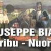 Giuseppe Biasi al TRIBU di Nuoro