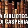 Biblioteca Comunale di Casperia: centro di gravità per la cultura