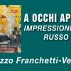 A Occhi Spalancati: l'Impressionismo Russo a Venezia