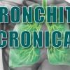 Bronchite cronica: vietato fumare !