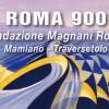 Roma 900 alla Fondazione Magnani Rocca