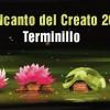 L'inCanto del Creato 2015 al Terminillo