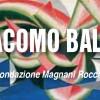 Giacomo Balla Astrattista Futurista