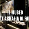 """Museo dell'Abbazia di Farfa """"Emanuele Luzzati"""""""