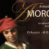 Antonio Mercurio Amorosi in mostra a Comunanza