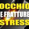 Fratture da stress: attenti agli sport estivi