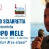 Jacopo Mele: essere imprenditori di se stessi
