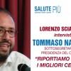Tommaso Nannicini: portiamo in Italia i migliori cervelli