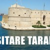Visitare Taranto
