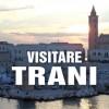 Visitare Trani