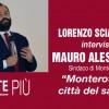 Mauro Alessandri: Monterotondo Città del Sapere