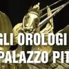 Gli Orologi di Palazzo Pitti in Mostra
