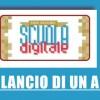 Piano Nazionale Scuola Digitale: 500 milioni già investiti