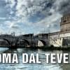 Roma dal Tevere