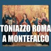 Antoniazzo Romano a Montefalco
