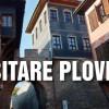 Visitare Plovdiv