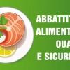 Abbattitore alimentare: qualità e sicurezza