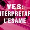 VES (Velocità di Eritrosedimentazione)