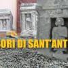 Sant'Antioco: cosa visitare