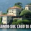Visitare il Lago di Como Navigando