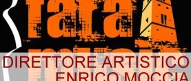 Il Fara Jazz Festival: intervista con il suo Direttore Artistico Enrico Moccia