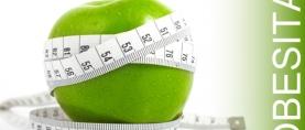 Obesità: tutto quello che c'è da sapere