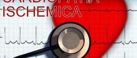 Infarto e Angina: difendersi dalla Cardiopatia Ischemica