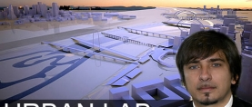 Città condivisa: URBAN LAB un processo di pianificazione partecipata
