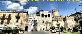 Fiano Romano: la storia