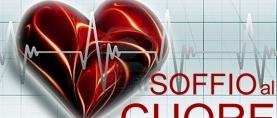 Il soffio al cuore