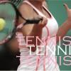 Tennis: la preparazione atletica