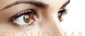 Glaucoma: quando la prevenzione è possibile