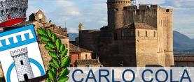 Intervista al sindaco di Nazzano – Carlo Cola