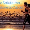 Sport è salute, ma… attenzione al caldo !