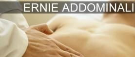 Ernie Addominali: di che si tratta?