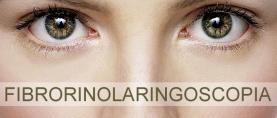Fibrorinolaringoscopia: che cos'è?