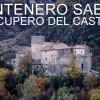 Il Recupero del Castello di Montenero Sabino
