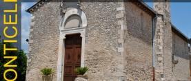 Santa Maria del Colle a Ponticelli