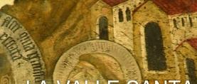 La Valle Santa di San Francesco