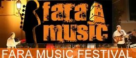 Fara Music Festival