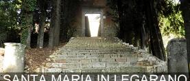 Santa Maria di Legarano